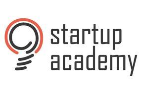 Investor's Day Startup Academy