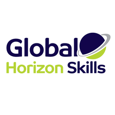 Global Horizon Skills logo