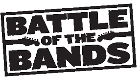 Battle Of The WAMA Bands