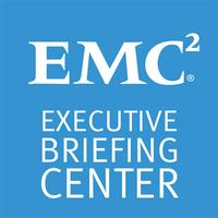 EMC NYC SQL Solution Day