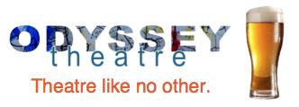 Taste & Toast - Odyssey Theatre's Craft Beer Tasting...