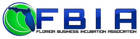Florida Business Incubation Association 2015 Spring...