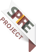 SPIRE event - Introducing SPIRE 2014 projects