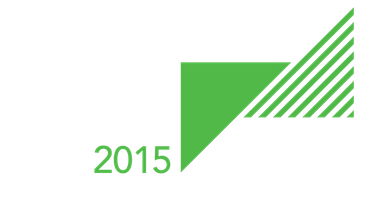VIBES Awards 2015 Scottish Borders Launch Event