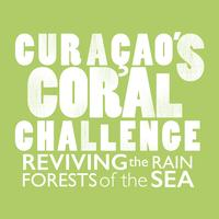 Curacao's Coral Challenge: Reviving the Rain Forests...