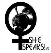 She Speaks! Inc: Presents: The Brown Sugar Vibe's...