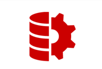 DLM Training Workshop - Database Source Control