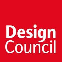 Invitation to launch event: Design in the Public...