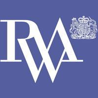 The RWA Secret Postcard Auction