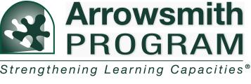 Providence School hosts an evening with  Barbara Arrows...