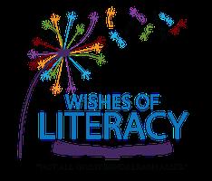 2015 Dyslexia & Learning Disabilities Resource Fair