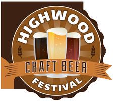 3rd Annual Highwood Craft Beer & Music Festival