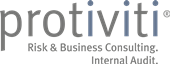 Microsoft Ignite Happy Hour presented by Protiviti &...