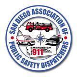 POST Public Safety Dispatchers' Course (120-hours)