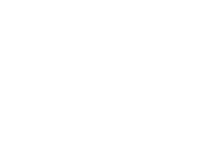Haresfoot Brewery Comedy Night