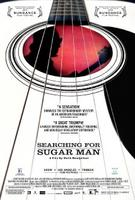Searching for Sugarman with SPACIOUS