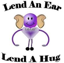 LAE-LAH Inc. logo