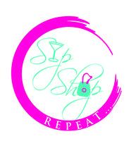 Shoe Freak etc. Trunk Show....Sip.Shop.Repeat