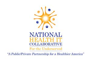 NHIT Collaborative for the Underserved Spring Summit