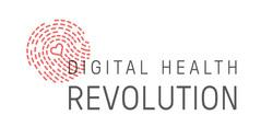 The Race for Health Data –event on the 21st of April