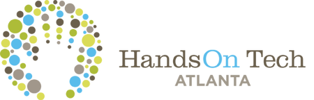 HandsOn Tech Hootsuite Social Media Dashboard Training