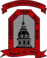 Annapolis Ten Mile Run 2015 VOLUNTEER Sign-up