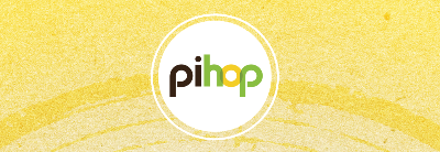 PIHOP Transformation Workshop - The Break Through...