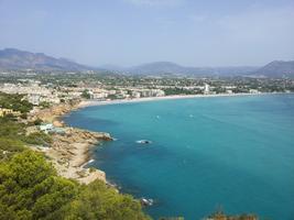POSTPONED The Flourishing Point - luxury retreat in...