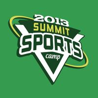 Summit Sports Camp 2013