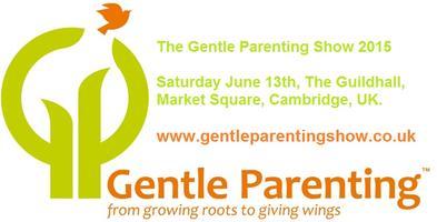 Jenn Philpott - Baby Led Potty Training - The Gentle...