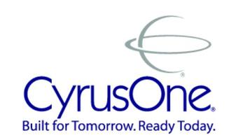 CyrusOne Sterling Open House