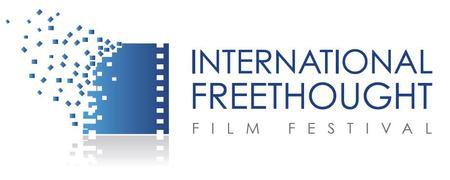 International Freethought Film Festival 2015