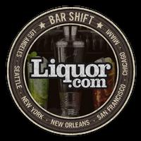Liquor.com's Bar Shift Sponsored by Grey Goose®