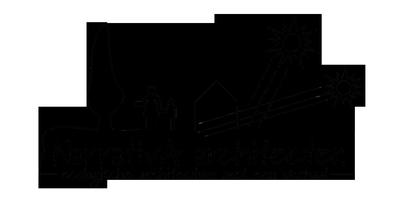 Lezing ecologisch biobased bouwen NarrativA- en ORIO...