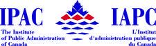 IPAC NWT Regional Group logo