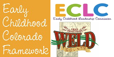 Early Childhood Colorado Framework Review - Greeley