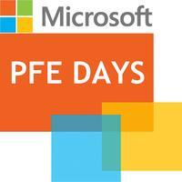 PFE Days - Express Windows Performance Tips and Tricks...