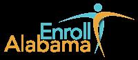 Enroll Alabama (Birmingham) Lunch and Learn