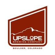 Spring Beer Dinner with Upslope Brewing