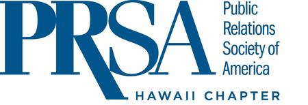 PRSA Hawaii April Program - Looking ForWard at Ward...
