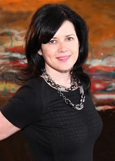 Ann Marie MacDougall logo