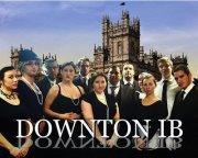 Downton IB