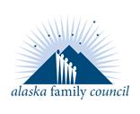 Alaska Family Council 2015 State Legislative Issues...