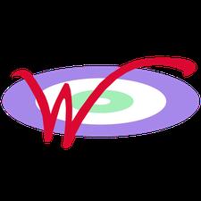 Curl Wilmington logo