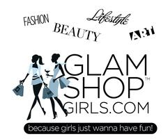 GlamShop™ presents: Fashion, Beauty and Fun-The...