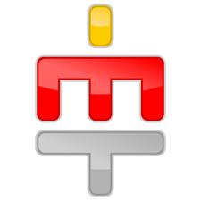 MIT-China Innovation and Entrepreneurship Forum logo