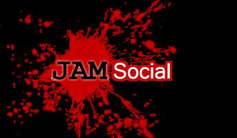 JamSocial