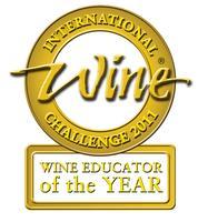 Cambridge Wine Tasting Experience Day - 'World of...