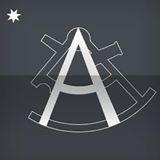 Azimut Capital Management SGR Spa Ufficio dei Consulenti Finanziari di Rimini logo