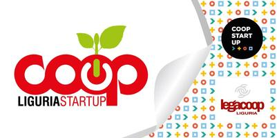 Coop Liguria Startup